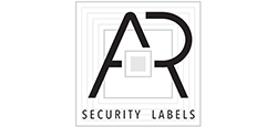AR Security Labels